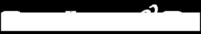 Svedbom Logotype